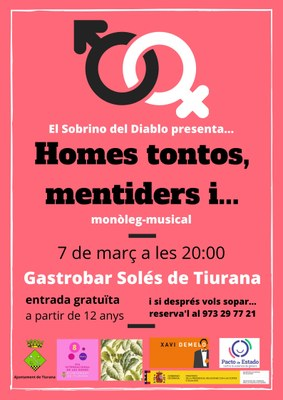 2020 03 07 d homes tontos, mentiders i...web.jpg