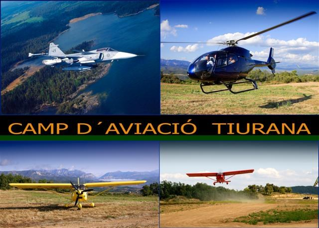 camp aviaci 50 x 70 small.jpg